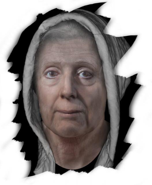 lilias-adie-il-volto-di-una-strega-realmente-esistita-ricostruito-dalluniversit-di-dundee-foto-christopher-rynn-university-of-dundee