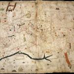 Navigatori medievali alla scoperta delle Canarie