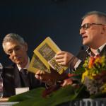 Presenta il tuo libro al Festival del Medioevo
