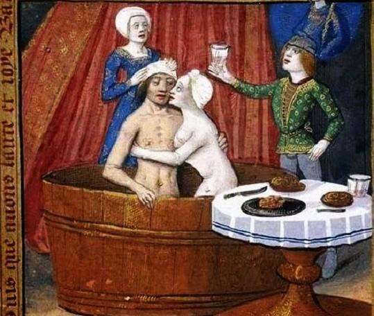 6d4f1665dd72 Vita quotidiana – Festival del Medioevo