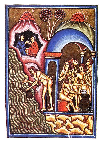 pietro-da-eboli-xiii-secolo-de-balneis-puteolanis