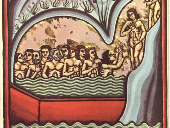 I Bagni Degli Uomini Veri : Vita quotidiana festival del medioevo