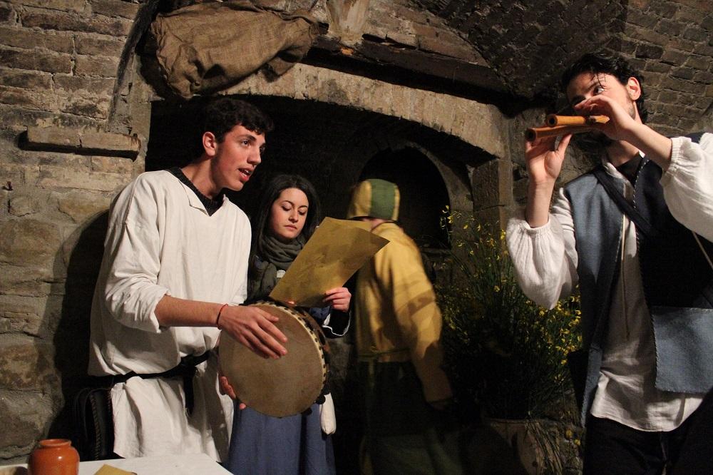 primavera-medievale-bevagna-2