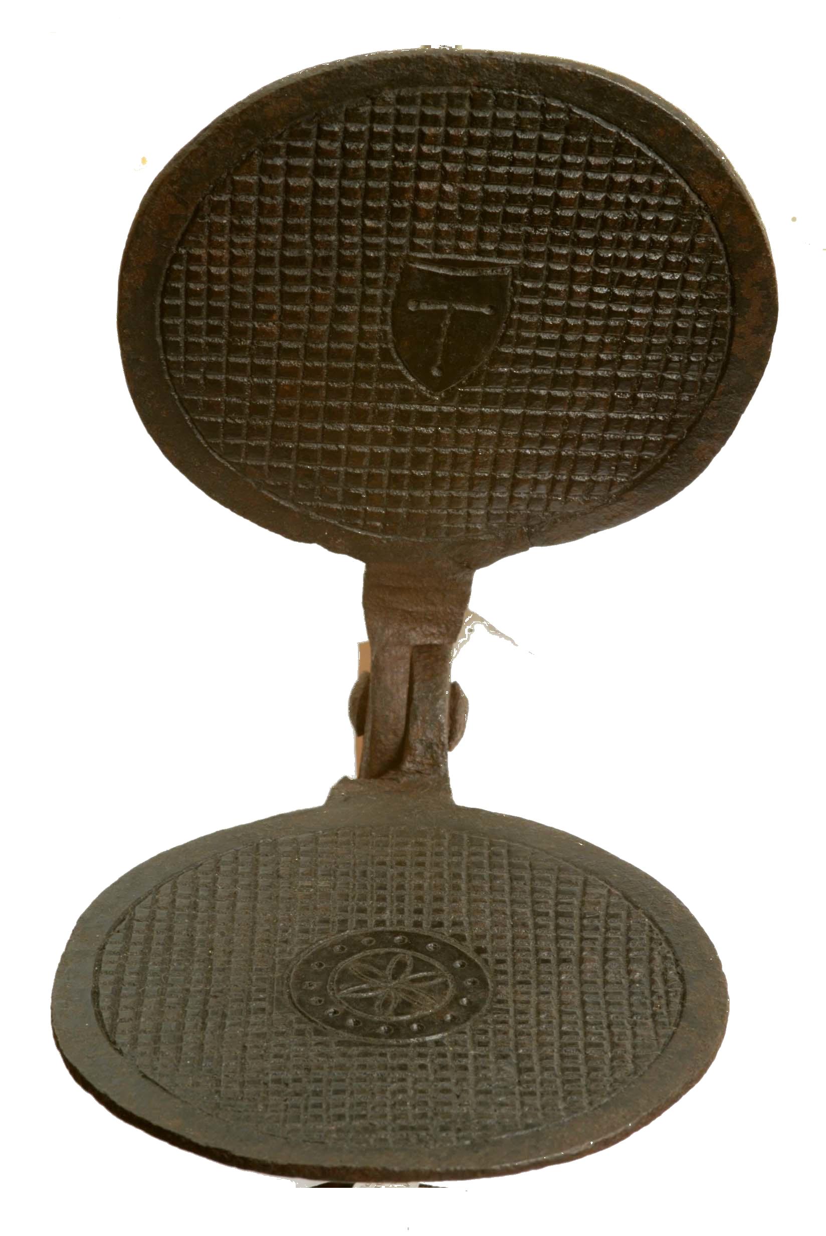 1039-muvit-ferro-da-ciald