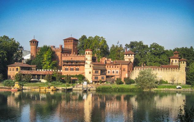 11-vista-dal-po-del-borgo-medievale