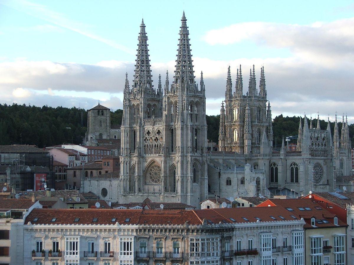 1200px-catedral_de_burgos_ii