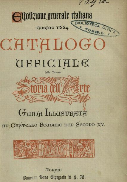 5-guida-illustrata-al-borgo-medievale