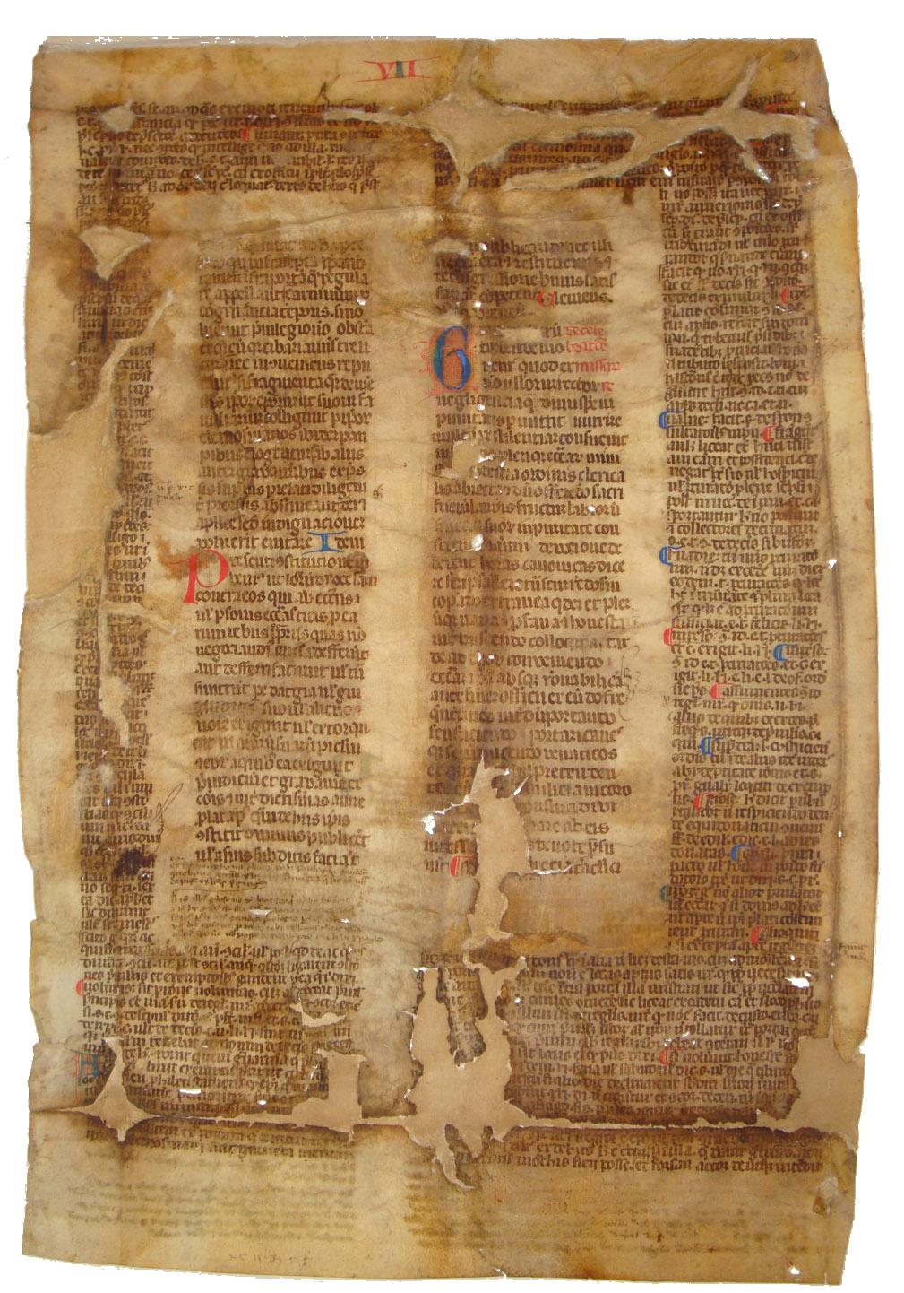 archivio-parrocchia-di-sant