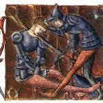 El Cid Campeador, eroe della Reconquista