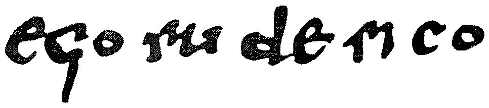 ego_ruderico-firma-autografa