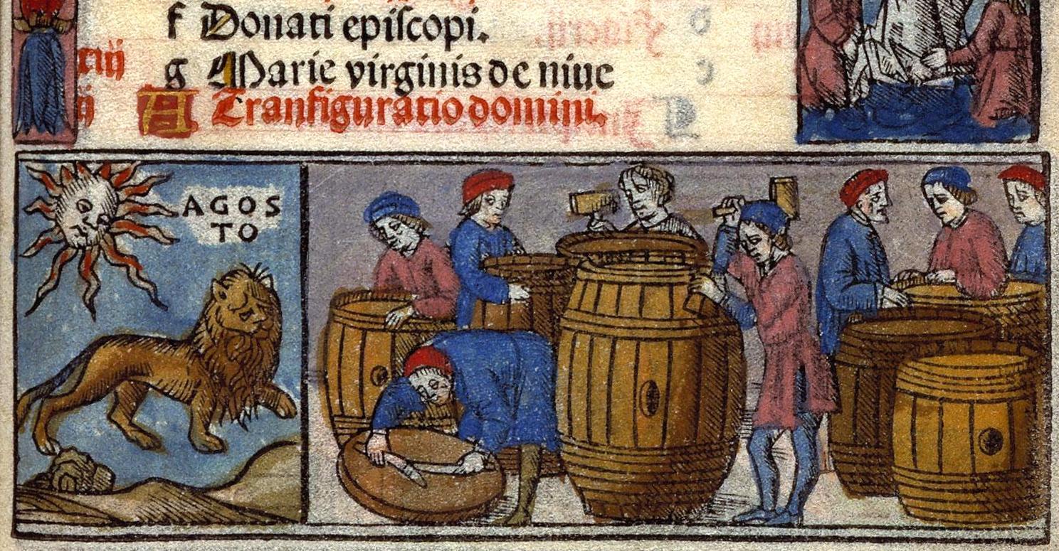libro-dore-lione-1516-bibl-univ-cath-angers