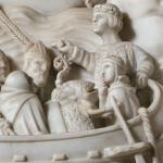 Liutprando e l'apogeo dei Longobardi