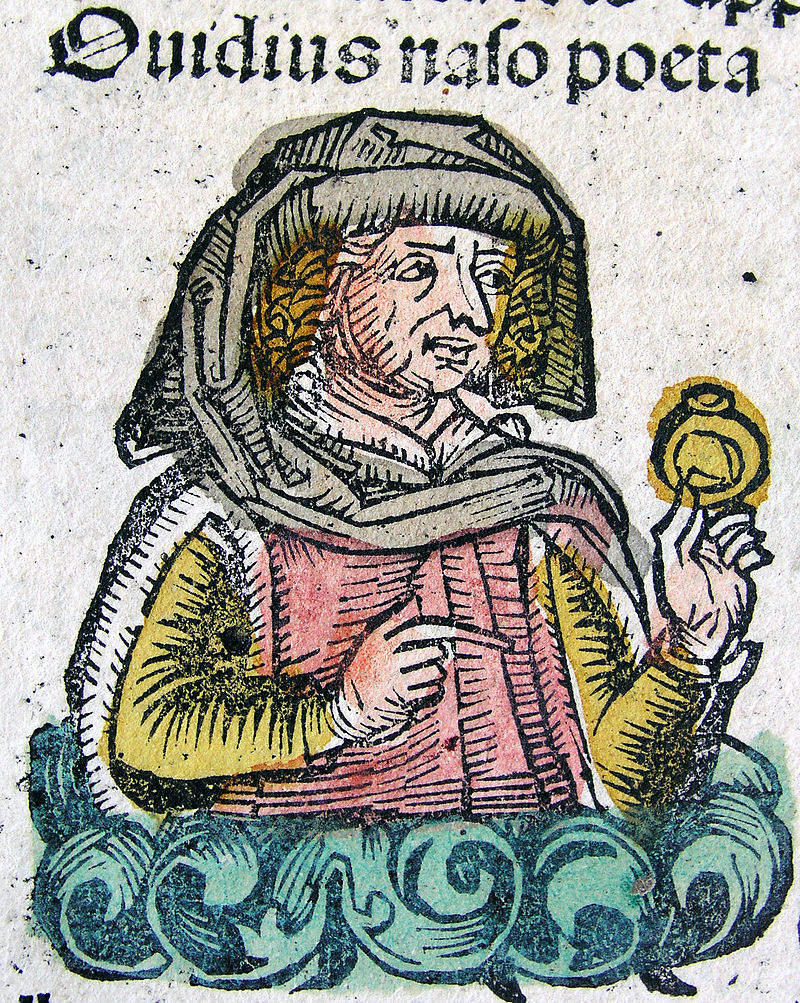 publius_ovidius_naso_in_the_nuremberg_chronicle_xciiiv