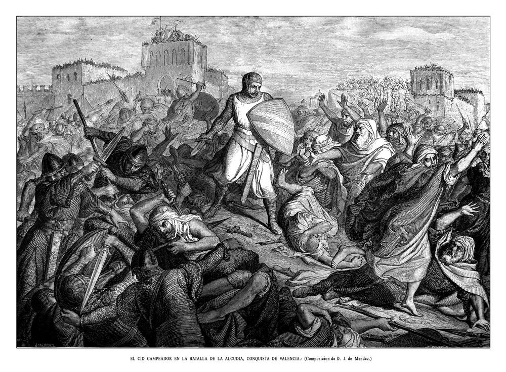 battaglia-di-alcudia