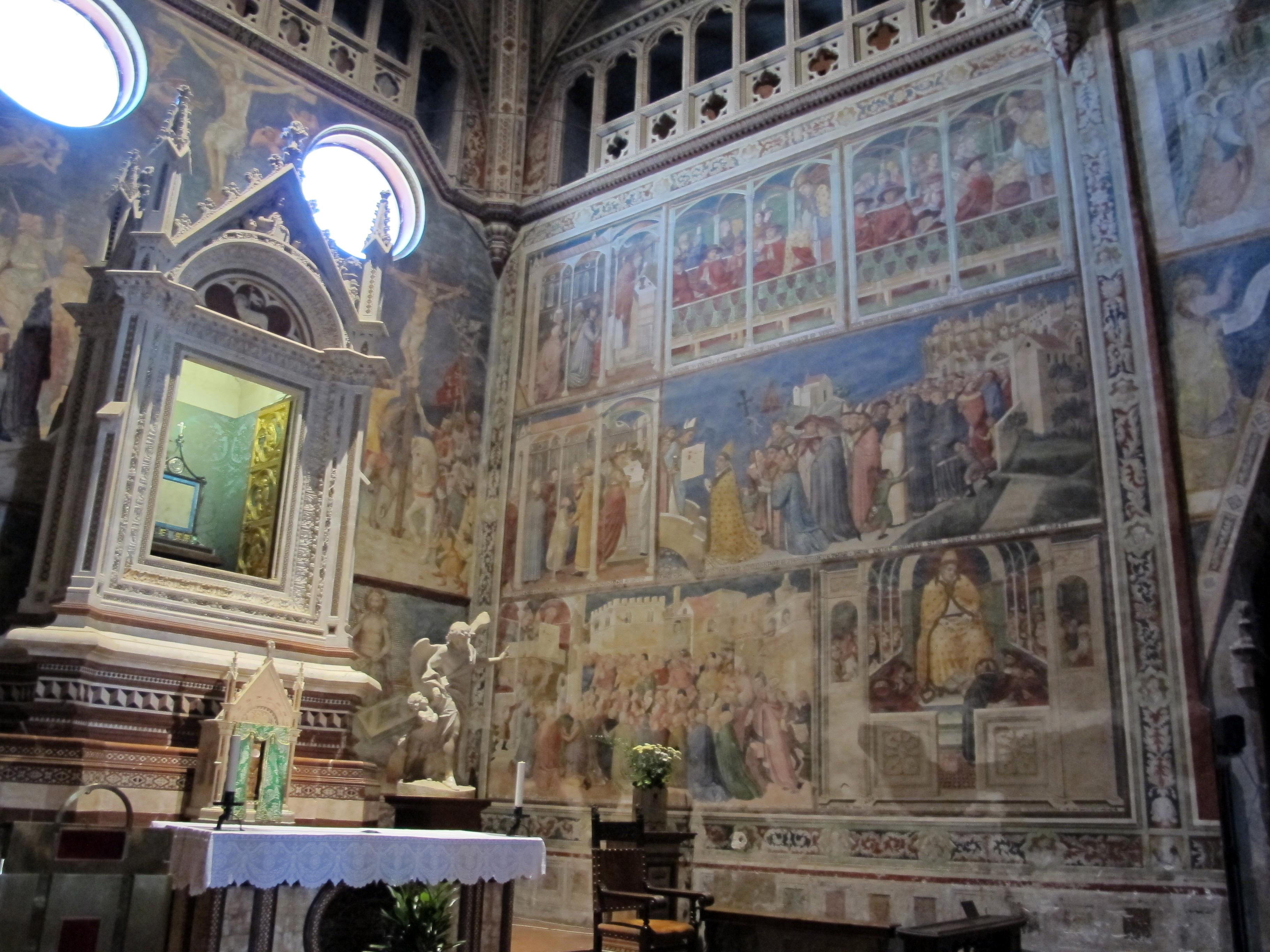 cappella_del_corporale_affreschi_di_ugolino_di_prete_ilario_e_aiuti_1357-64