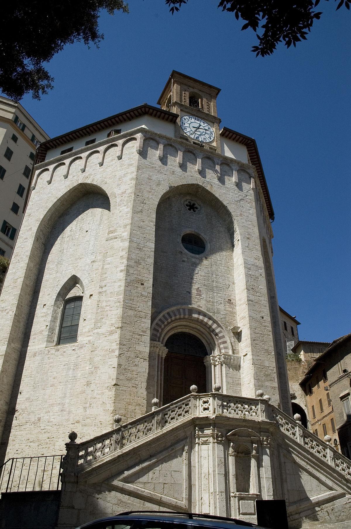 1-chiesa-santercolano