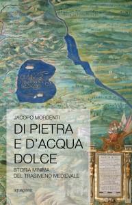 copertina-del-libro-di-pietra-e-dacqua-dolce-aguaplano-libri-perugia