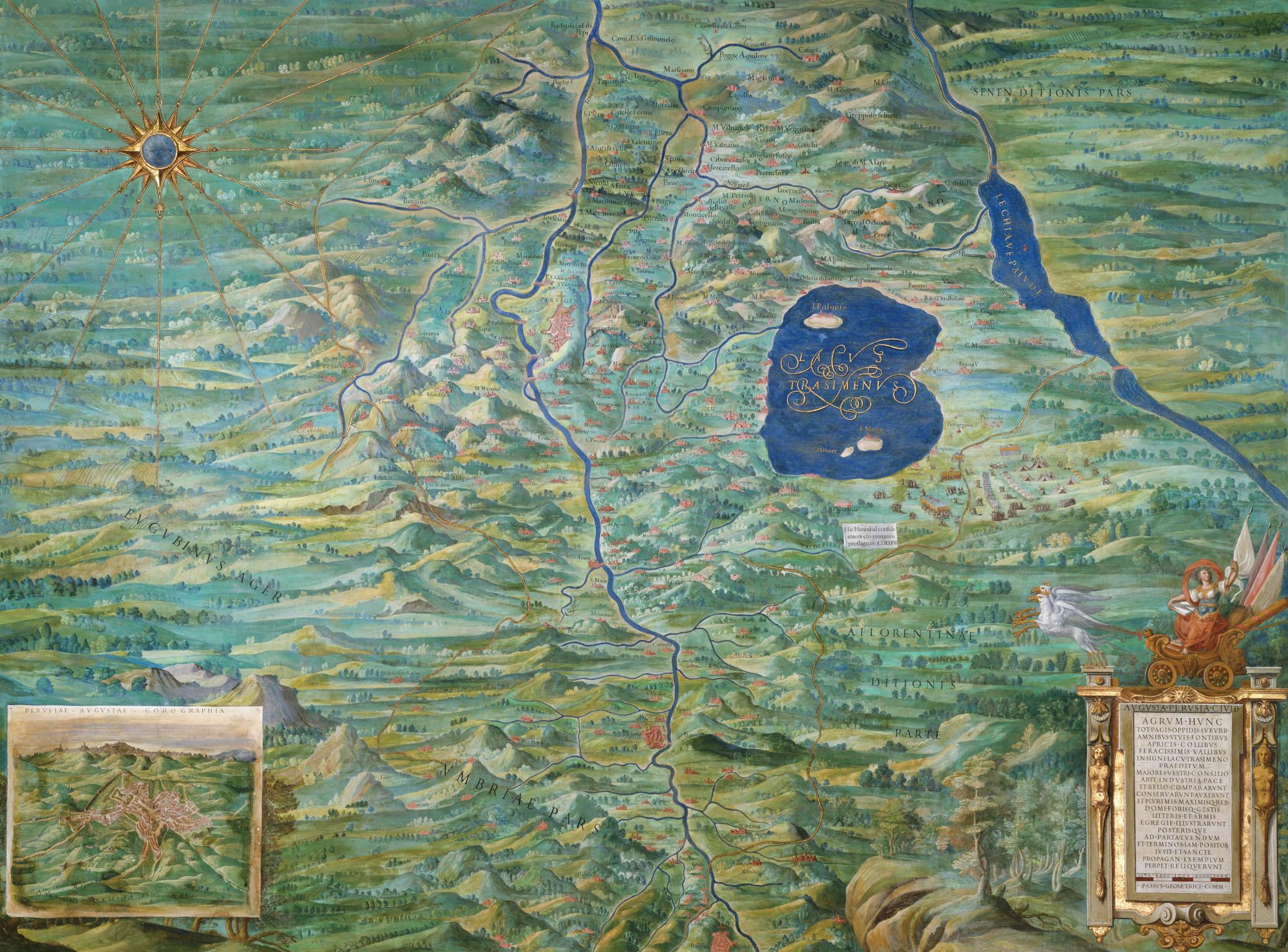 ignazio-danti-agro-perugino-1581-1583-musei-vaticani-galleria-delle-carte-geografiche-foto-scala