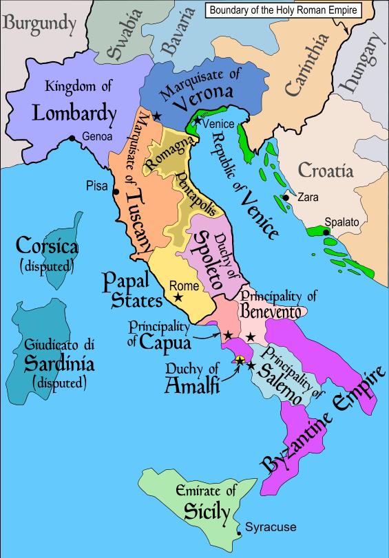 italia-allarrivo-normanno