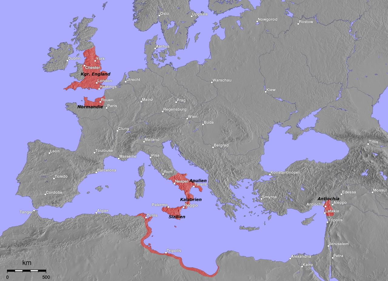 territori-normanni-xii-sec