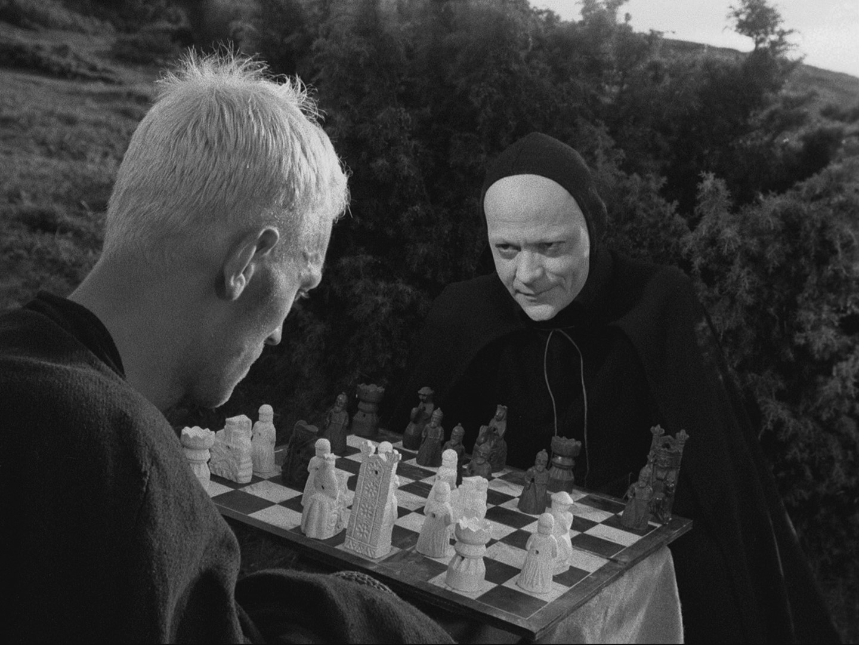il-settimo-sigillo-1957-ingmar-bergman-16