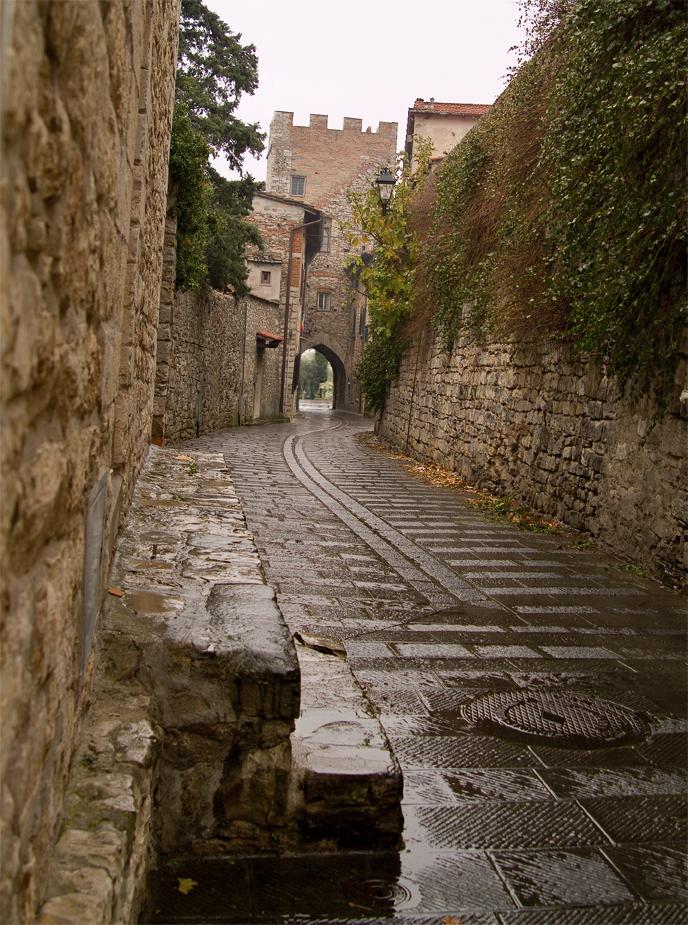 castello-le-stade