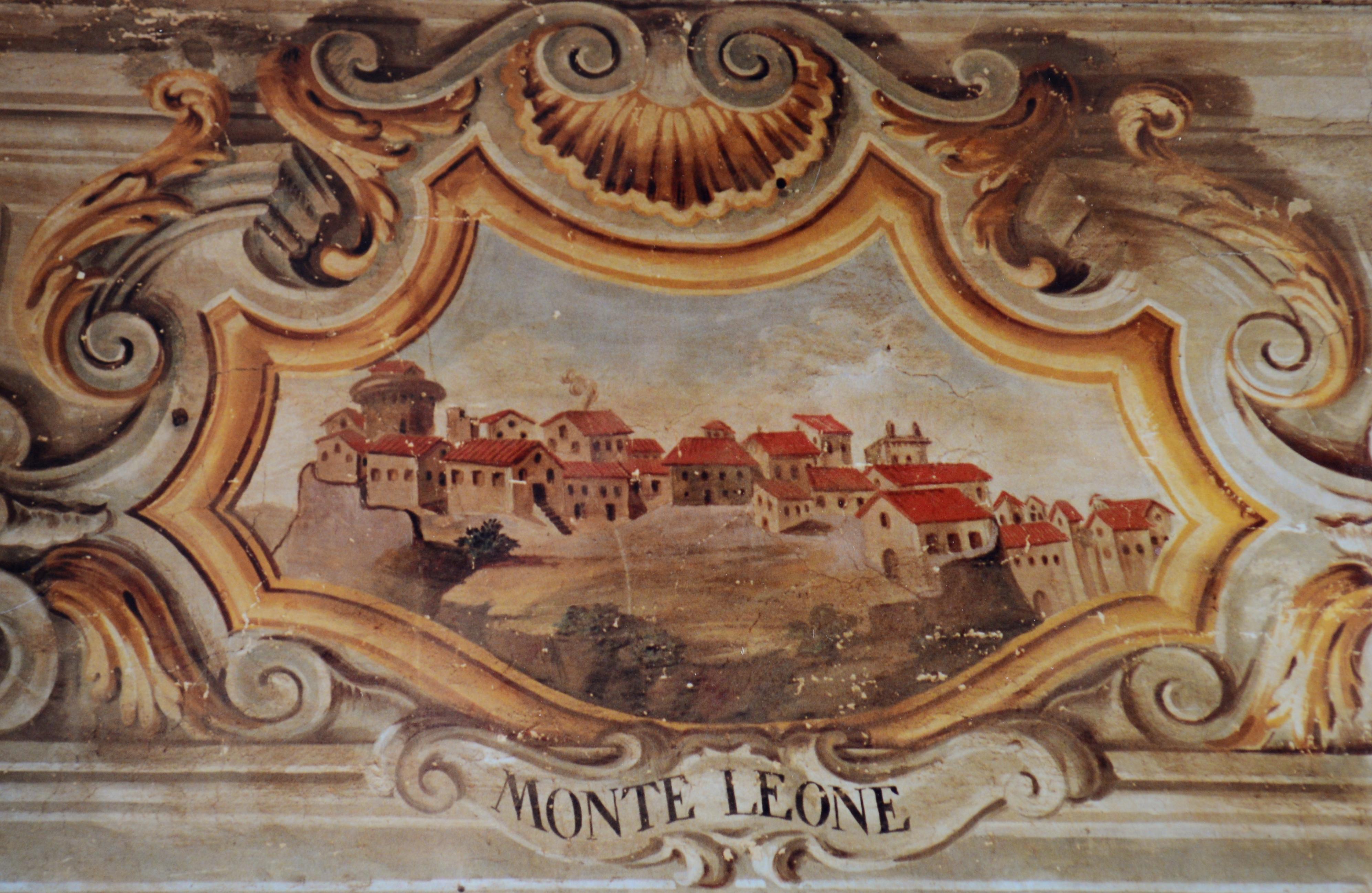15_monteleone