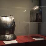 Le armi del Museo Luigi Marzoli di Brescia