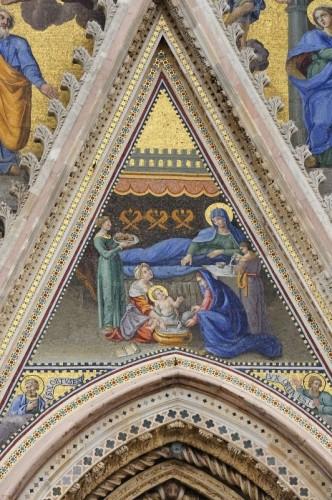 mosaico-nativita-di-maria