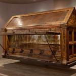 L'Arca di Sant'Ubaldo