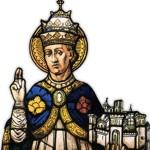 La Perdonanza di L'Aquila, primo Giubileo della storia