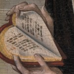 Le forme curiose dei manoscritti medievali