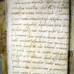 "La ""cuoca di Savonarola"""