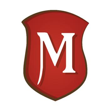 fdm_logo_fb