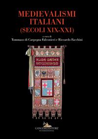 medievalismi