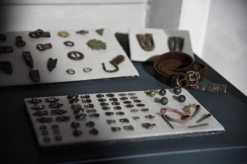 oggetti-barsotti