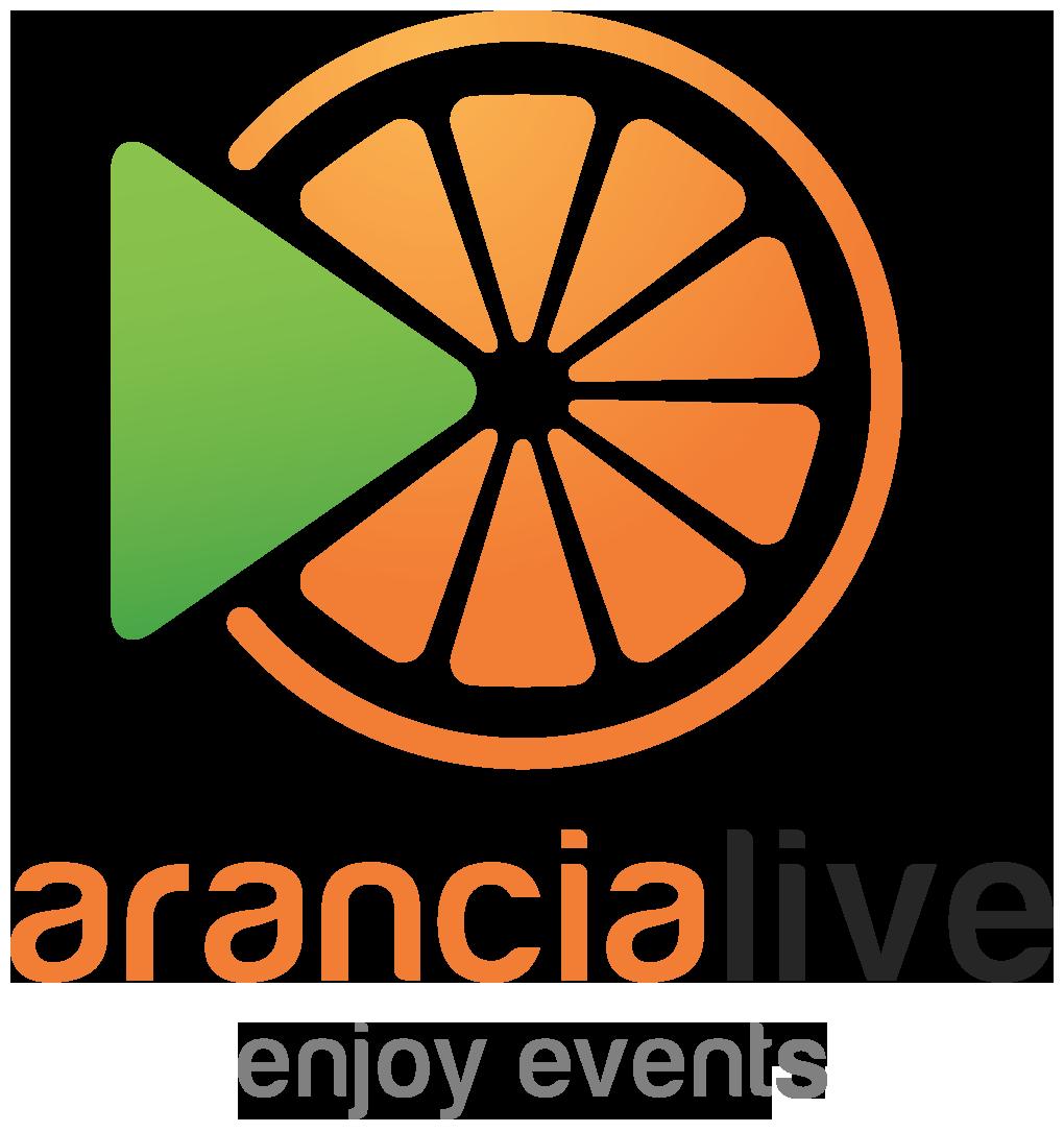logo_arancia_live_colore