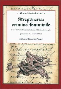 stregoneria-crimine-femminile
