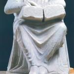 giurista-acefalo-1281