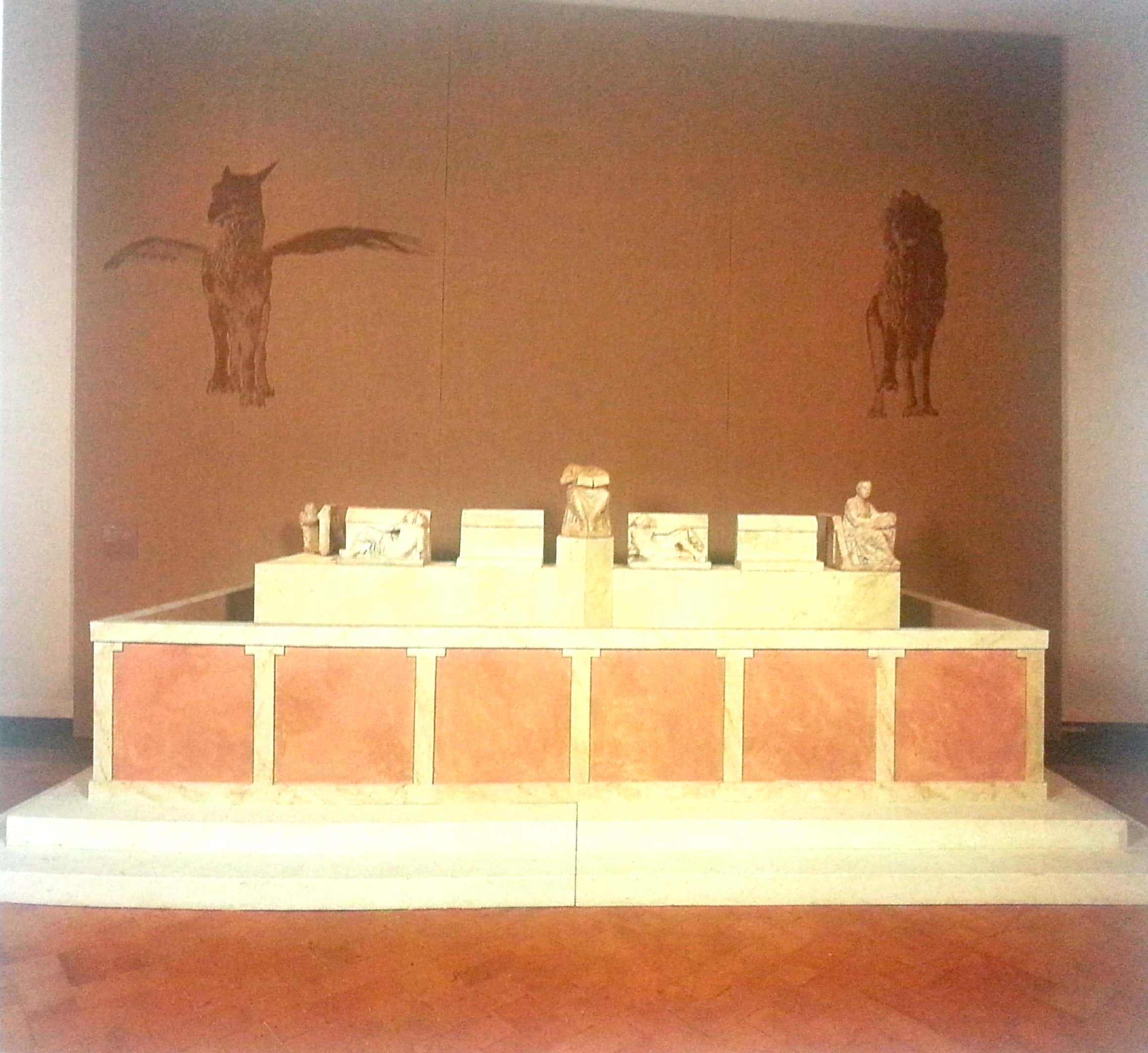 ipotesi-ricostruzione-fontana