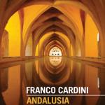 Andalusia, l'invito al viaggio