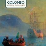 Processo a Colombo, scoperta o sterminio?
