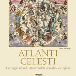 Atlanti Celesti, l'età d'oro della cartografia