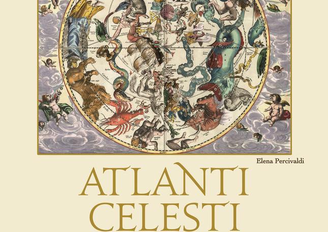 cover-atlanti