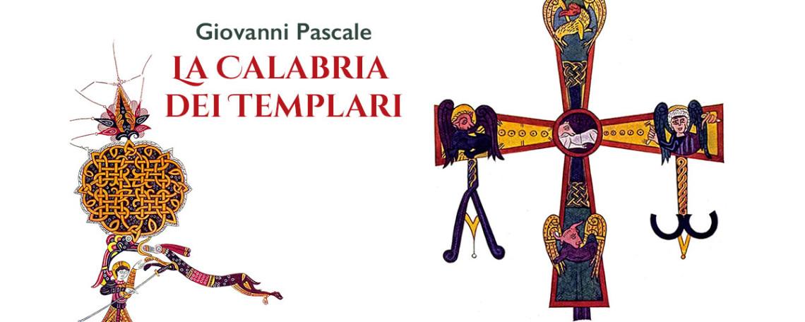 La Calabria dei Templari
