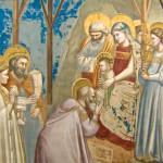 giotto-adorazione-dei-magi-cappella-degli-scrovegni-padova