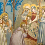 Chi erano i Re Magi?