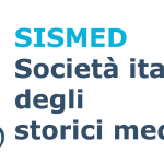 Patrocinio della SISMED al Festival del Medioevo