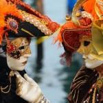 carnevale-_venezia