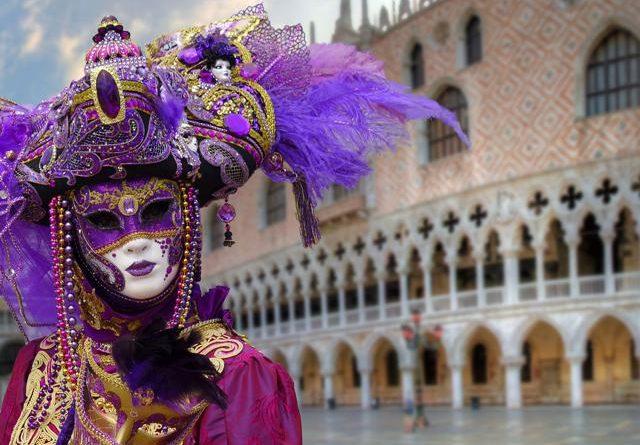 carnevale-venezia-640x445